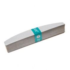 Zinger, Набор сменных наждачных файлов для пилок, 220 грит