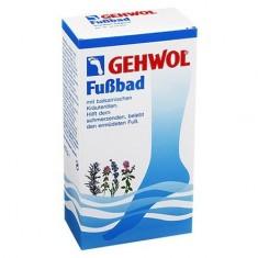 Gehwol, Ванна для ног, 400 гр