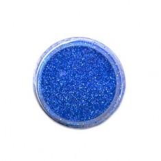 TNL, Меланж-сахарок №8, светло-синий TNL Professional