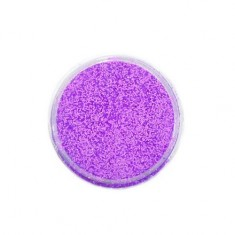 TNL, Меланж-сахарок №10, светло-фиолетовый TNL Professional