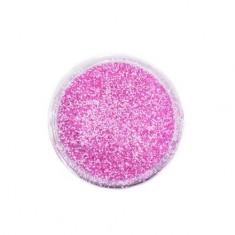 TNL, Меланж-сахарок №14, розовый TNL Professional