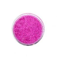 TNL, Меланж-сахарок №26, неон темно-розовый TNL Professional