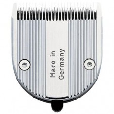 Moser 1854-7505 нож для машинки moser chrom-stayle аккумулятор\сеть 0,7-3мм.