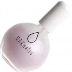 Maknails, cuticle remover, средство для удаления кутикулы, 75 мл