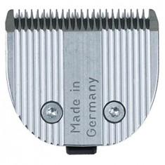 ножевой блок moser standard 1450-7220 0,7мм