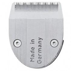 Moser 1584-7020 ножевой блок mozer-li-pro mini standard