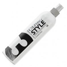 C : ehko styling спрей для объёма волос диамант № 3, 300мл C:EHKO