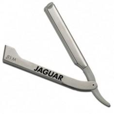 Jaguar опасная бритва jt-1m с лезв. 62 мм