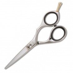 Kedake ножницы парикмахерские 5.0