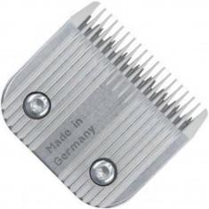 Moser 1245-7931 ножевой блок для роторной машинки 3мм #8,5f