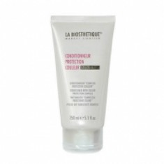 La Biosthetique Protection Couleur Conditioner Protection Couleur - Кондиционер для окрашенных волос 150 мл La Biosthetique (Франция)