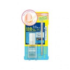 масло для удаления кутикулы bcl nail cuticle remove oil