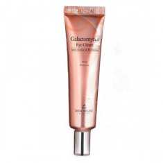 ферментированный крем для кожи вокруг глаз the skin house galactomyces eye cream