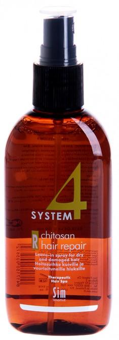 SIM SENSITIVE Спрей терапевтический R / SYSTEM 4 100 мл