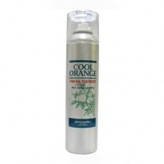 LEBEL Освежитель для волос и кожи головы / COOL ORANGE 225 мл