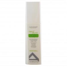 ALFAPARF MILANO Флюид для поврежденных волос / SDL R ANTI-BREAKAGE DAILY FLUID 125 мл
