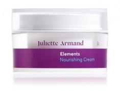 JULIETTE ARMAND Крем питательный / Nourishing Cream 50 мл