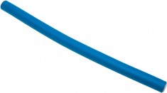 DEWAL PROFESSIONAL Бигуди-бумеранги синие 14х240 мм 10 шт/уп