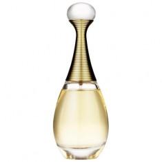 DIOR J'ADORE вода парфюмерная женская 30 ml