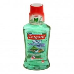 Colgate Ополаскиватель для полости рта Plax Алтайские Травы 250мл