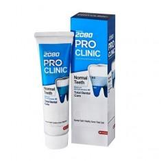 KeraSys Зубная паста 2080 Профессиональная защита 125 g