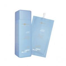 Шампунь для придания объёма, 250 мл (Hair Company Professional)