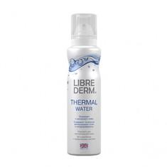 Термальная вода, 125 г (Librederm)