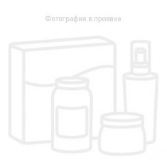 Шампунь с глиоксиловой кислотой перед выпрямлением волос, 1000 мл (Kapous Professional)