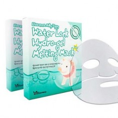 Маска гидрогелевая для лица, 30 г (Elizavecca)