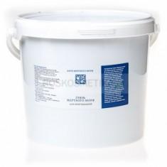 Грязь мертвого моря, 8 кг (R-cosmetics)