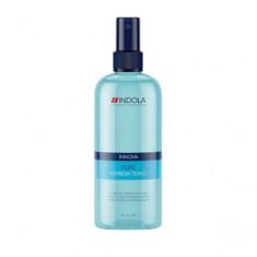 Освежающий тоник для волос, 250 мл (Indola)