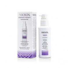 Усилитель роста волос, 100 мл (Nioxin)