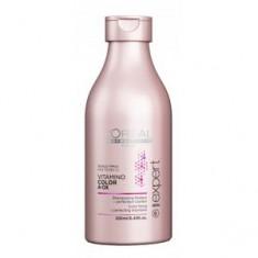 Шампунь «Vitamino Color Resveratrol» для окрашенных волос, 300 мл (LOreal Professionnel)