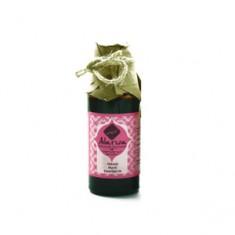 Эфирное масло смолы мирры горькой, 30 мл (Adarisa)