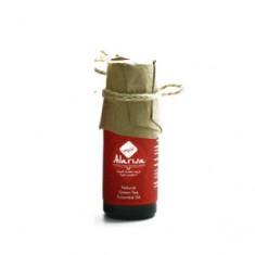 Эфирное масло зеленого чая, 10 мл (Adarisa)