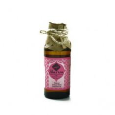 Эфирное масло можжевельника, 30 мл (Adarisa)