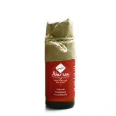 Эфирное масло франжипани, 10 мл (Adarisa)