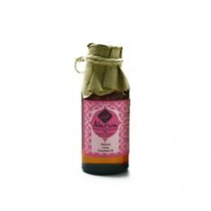 Эфирное масло лотоса, 30 мл (Adarisa)