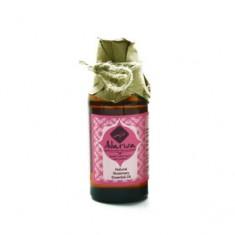 Эфирное масло розмарина, 30 мл (Adarisa)