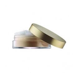 Минеральная рассыпчатая пудра 2-в-1 с УФ-фильтрами 20 Skin, 13 г (La Biosthetique)
