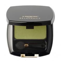 Компактные тени для век 34 Olive Green, 2,5 г (La Biosthetique)