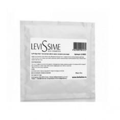 Лифтинг-маска альгинатная с экстрактом винограда, 30 г (LeviSsime)