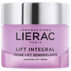 Lierac Lift Integral - Ремоделирующий дневной крем-лифтинг, 50 мл