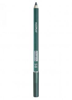 Карандаш для глаз Пластичный зеленый PUPA