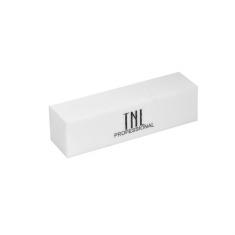 TNL, Баф белый Y10-02-12 TNL Professional