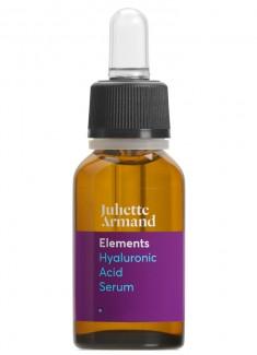 Сыворотка с гиалуроновой кислотой JULIETTE ARMAND