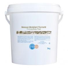 Обертывание для упругости (пластифицирующееся), 3 кг (Thalaspa)