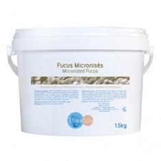 Фукус (микронизированный), 1,5 кг (Thalaspa)