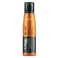 LAKME Спрей для волос / SEA MIST 150 мл