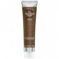 TIGI Крем для бритья, для мужчин / Bed Head for Men Smooth Mover Rich Shave Cream 150 мл